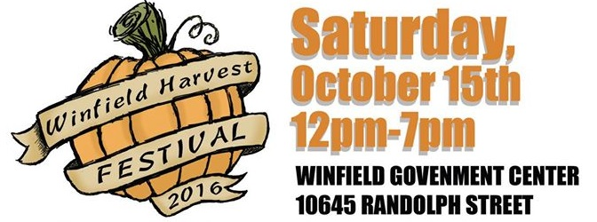 winfield-harvest-fest-logo